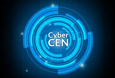 Cyber-CEN
