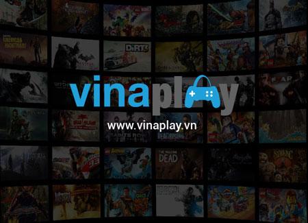 Vinaplay