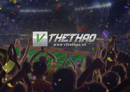 Vthethao